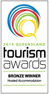 Tourism-award-win-nightfall-camp